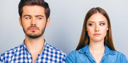 Privacy in Divorce