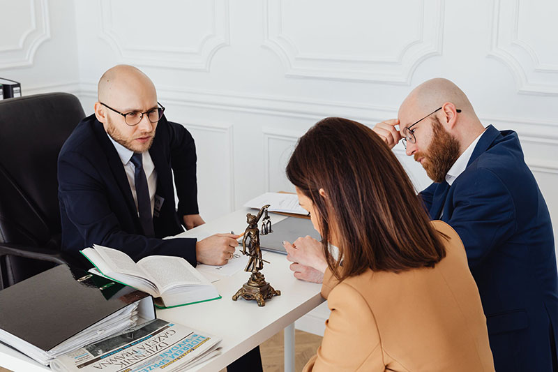 Reasons to Choose Collaborative Divorce